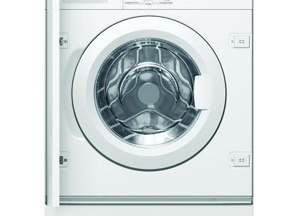 Lave-linge Tout-intégrable BOSCH - WIW24347FF