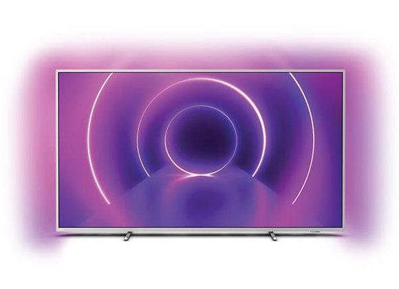 Téléviseur 4K écran plat PHILIPS - 70PUS8505