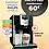 Thumbnail: Machine à café Avec broyeur PHILIPS - EP5360.10