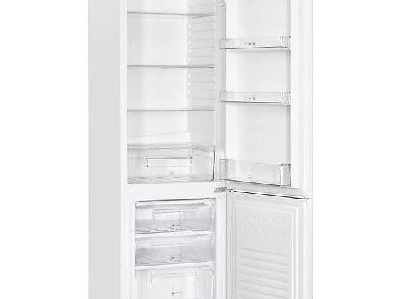 Réfrigérateur combiné BRANDT - BFC7527SW