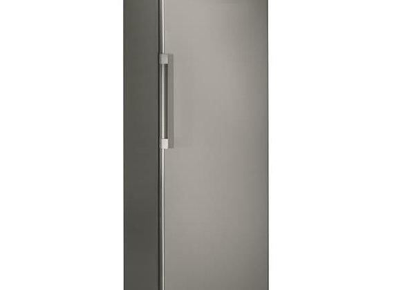 Réfrigérateur 1 porte Tout utile WHIRLPOOL - SW8AM2QX