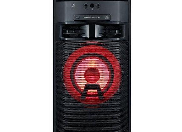 Hi-power CD LG - OK55