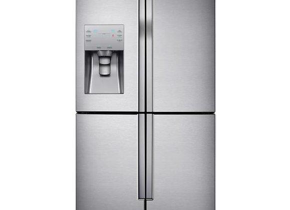 Réfrigérateur multiportes SAMSUNG - RF56J9010SL