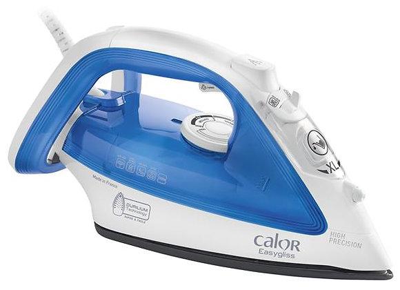 Fer à repasser Vapeur CALOR - FV3920C0