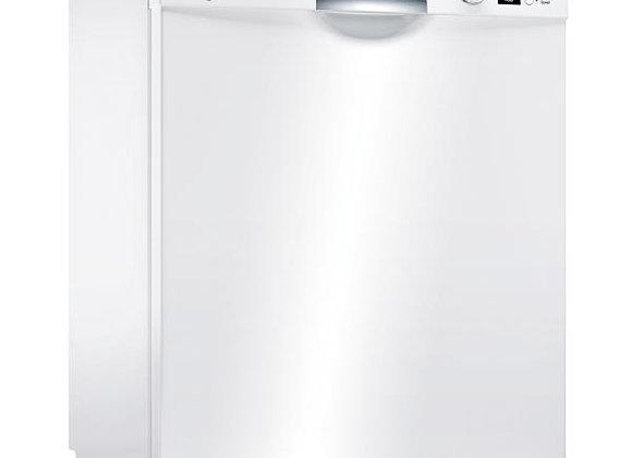 Lave-vaisselle largeur 60 cm BOSCH - SMS25AW00F