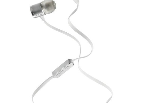 Ecouteur intra-auriculaire FOCAL - SPARKSILVER