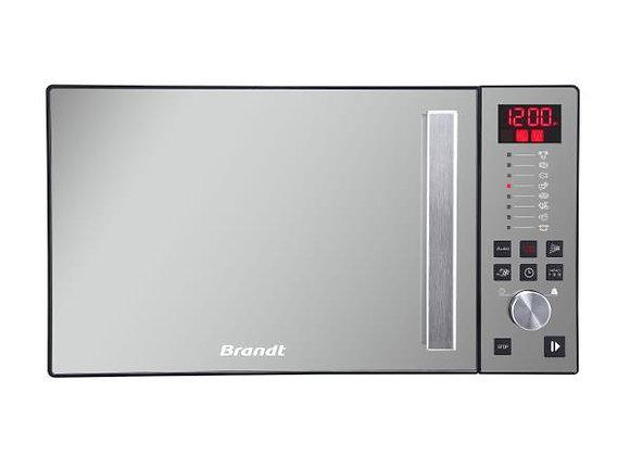 Micro-ondes gril BRANDT - GE2626B