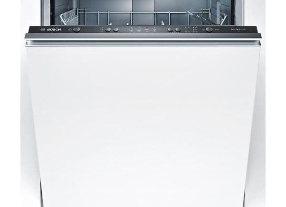 Lave-vaisselle Tout-intégrable BOSCH - SMV41D00EU