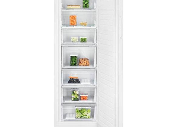 Congélateur armoire No-Frost ELECTROLUX - LUT5NF28W0