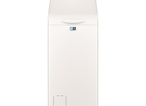 Lave-linge top AEG - L6TBR622K