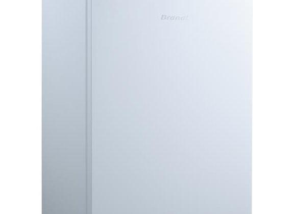 Réfrigérateur table top Tout utile BRANDT - BLT520SW