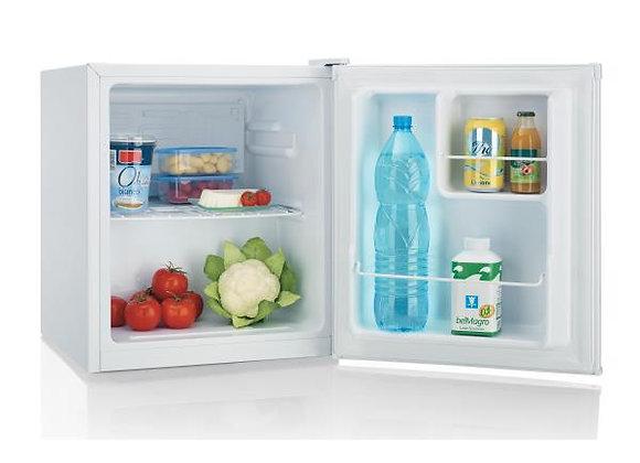 Réfrigérateur compact CANDY - CFL050EN