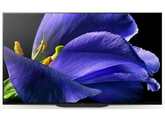 Téléviseur 4K écran plat SONY - KD55AG9B