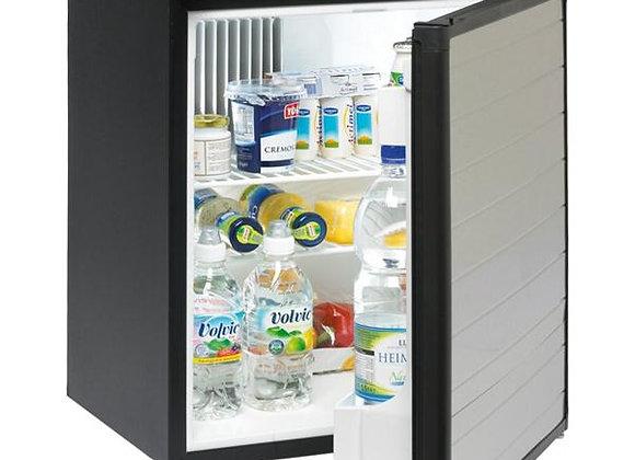 Réfrigérateur camping DOMETIC - RF60