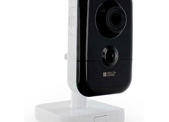 Caméras Connectée DELTA DORE - 6417006