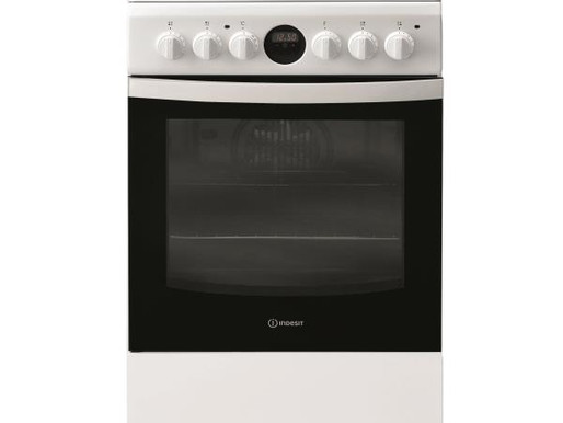 499,90€ - INDESIT - IS5V5CCW/E