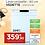 Thumbnail: Lave-vaisselle largeur 60 cm VEDETTE - VDP137LW