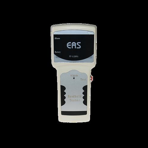 RF Handhold Detector