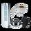 Thumbnail: RF Anti-theft System 3600