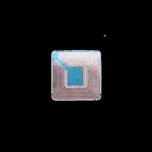 RF Soft Label 30/30