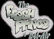 Fresh Prince BW.png