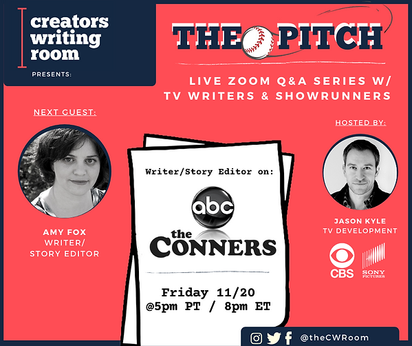 The Pitch _ FB (2).png