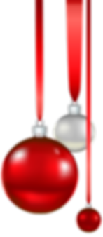 Christmas-Ornament-Transparent_edited.pn