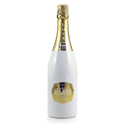 Luc Belaire Luxe (750 ml)