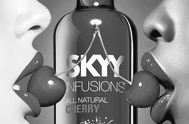 skyy-vodka-campaign_edited.jpg
