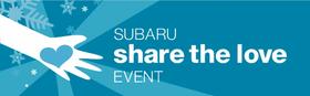 Subaru-Share-the-Love-Event.webp