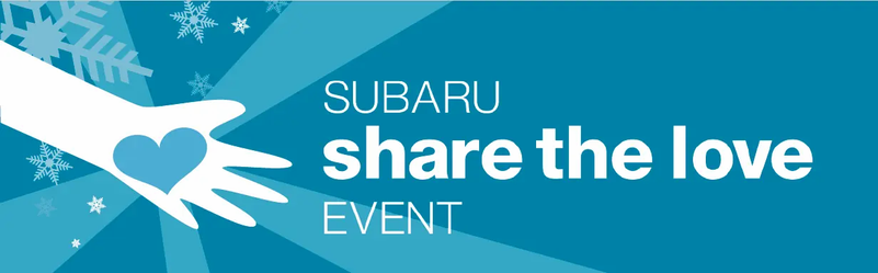 Subaru-Share-the-Love-Event.webp