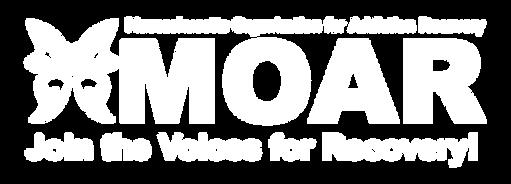 MOAR_Logo_reverse.png
