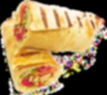 ChieckenSandwich (1).png