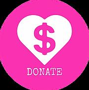Donate-Icon.webp