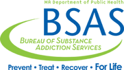 BSAS-Logo.png