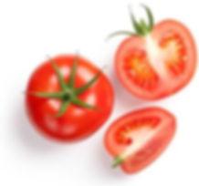 fp-tomato-riceflour_edited_edited.jpg