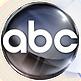 abc-designer-png-logo-11_edited.png