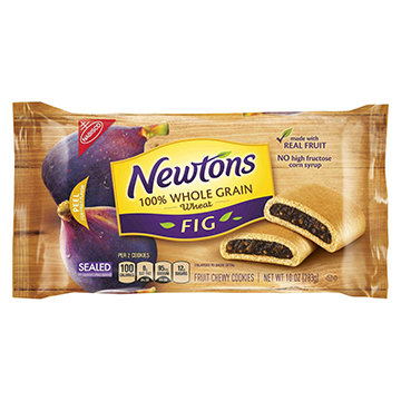 Fig Newtons (10 0z)