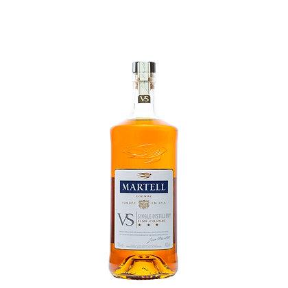 Martell Cognac VS (750 ml)