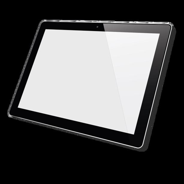 IPad-Pro-PNG-Transparent-Image.png