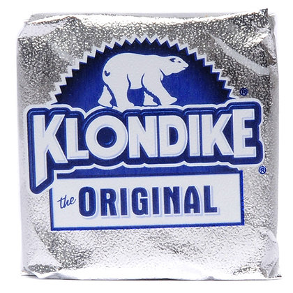 Klondike Original Ice Cream Bar