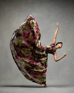 Style-of-Movement-NYC-Dance-Project-5_jp