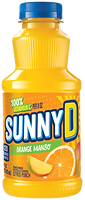 Sunny-D.png