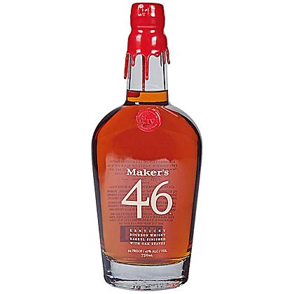 Maker's 46 (750 ml)
