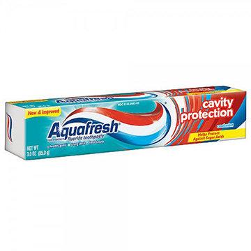 Aqua Fresh (3.5 oz)