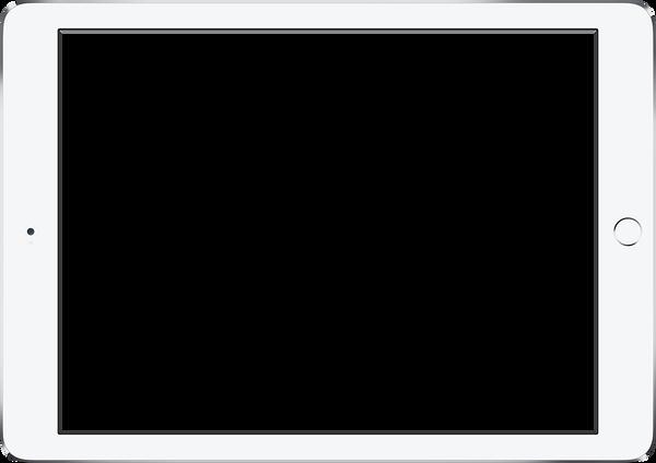 423-4236830_ipad-white-white-ipad-frame-