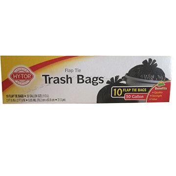 Hy-Top Trash Bags (30 gal)