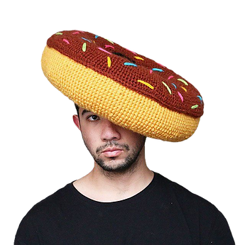 donut%20hat_edited.png