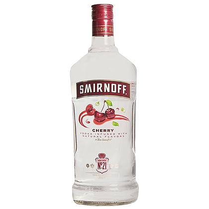 Smirnoff Cherry (1.75 L)