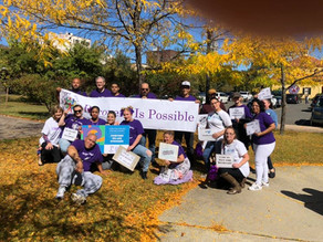 Hope For Holyoke Recovery Day 2019